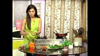 Kobbari Palu 'bendakaya Curry' In Telugu - Ruchulu Telugu