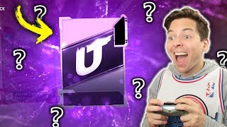 THE PULL THAT CHANGED THE SERIES! NO MONEY SPENT #3 MADDEN 20 ULTIMATE TEAM