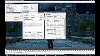 Как правильно сжимать видео(Гайд по сжатию uncompressed видео., 2010-06-02T02:57:59.000Z)