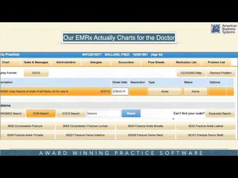 Learn About Our Award-Winning Cloud-Based Medical Billing System