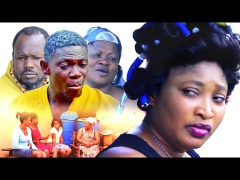Download ASOFO MPONI 3 - AGYA KOO - KUMAWOOD GHANA TWI MOVIE