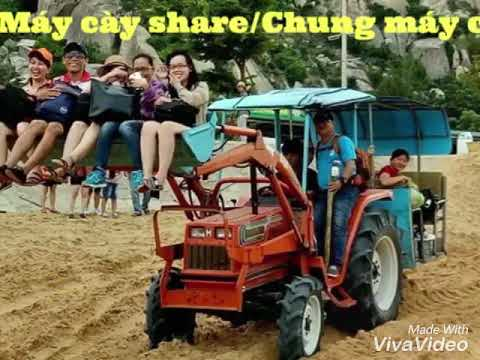 Taxi share/chung xe: sân bay Cam Ranh Nha Trang Phan Rang Ninh Thuận