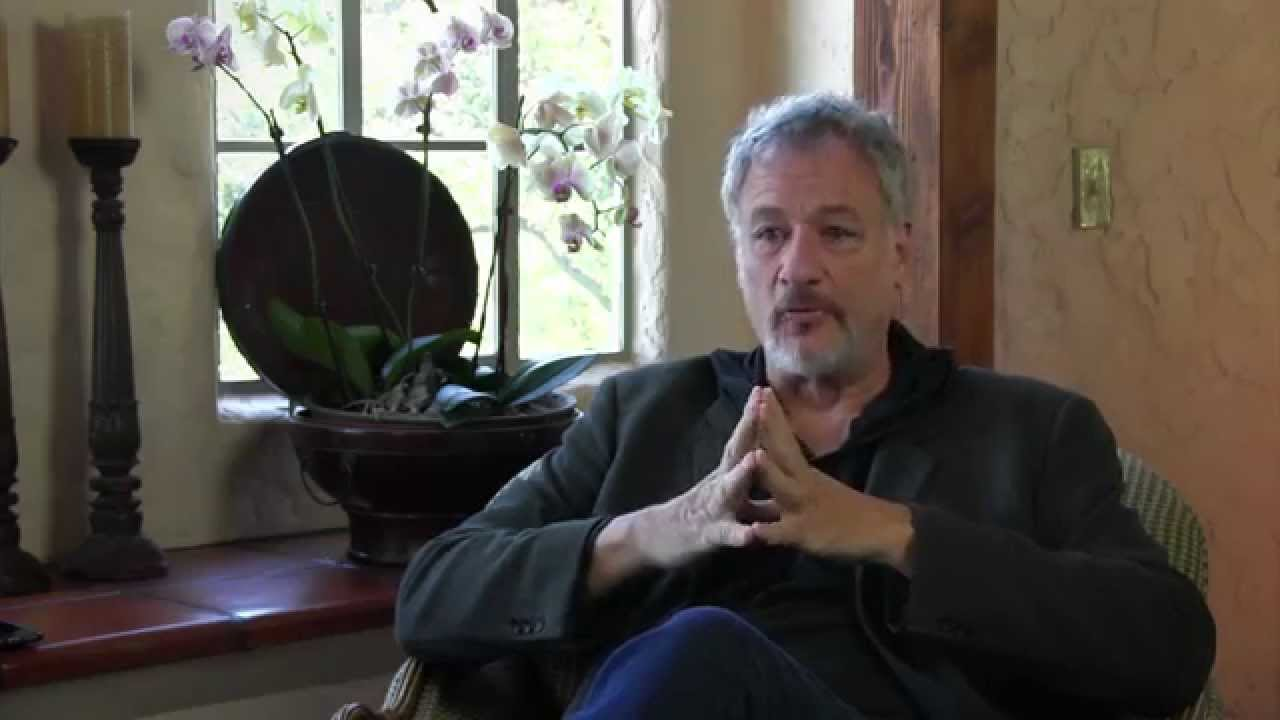 john de lancie my little pony