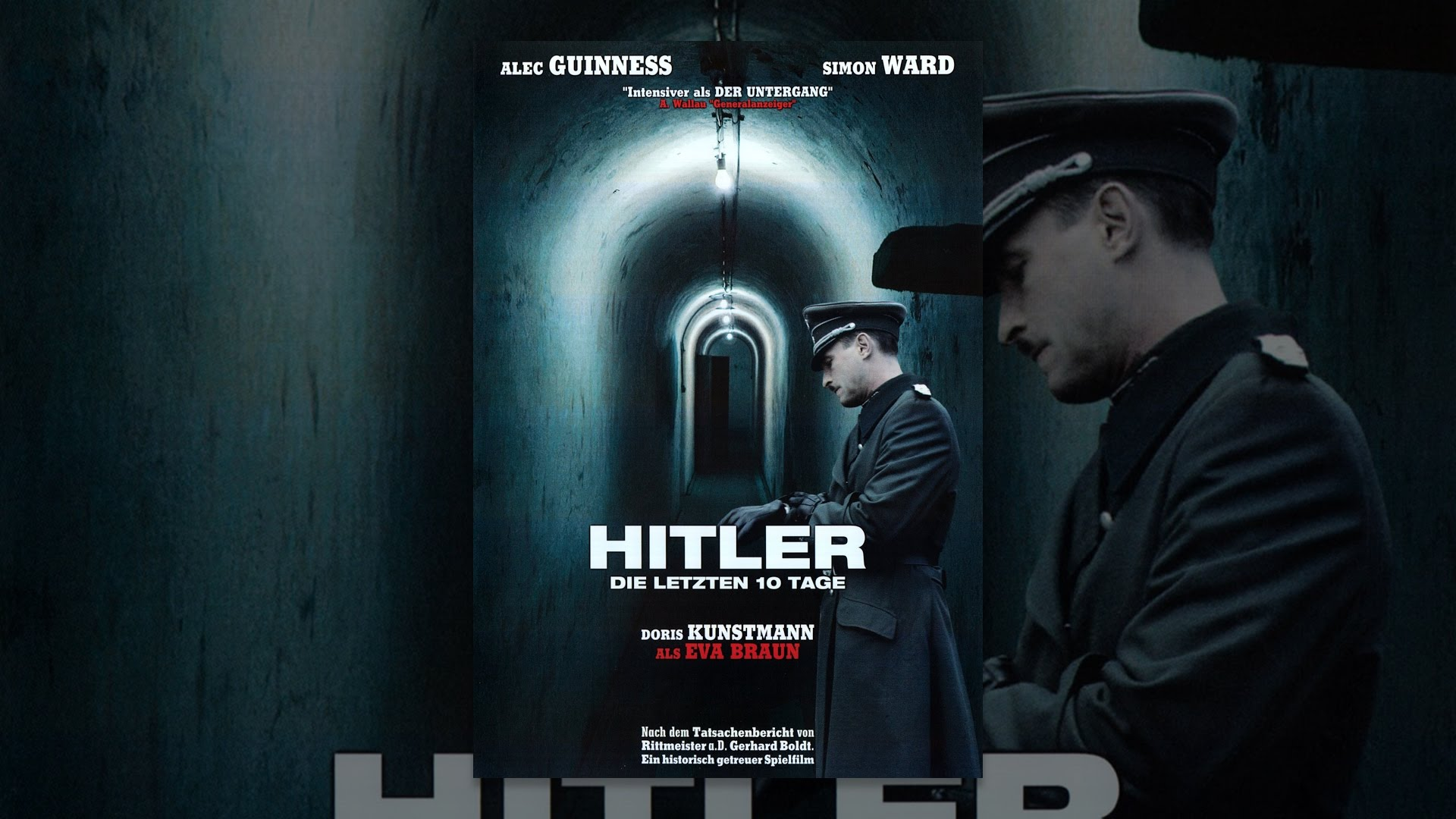 Hitler Die Letzten 10 Tage