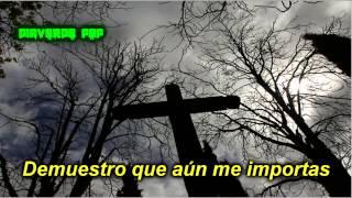 The Offspring- Gone Away- (Subtitulado en Español)
