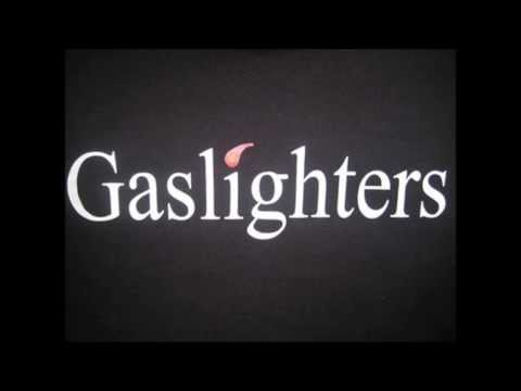 The Gaslighters- I'm coming home Newcastle