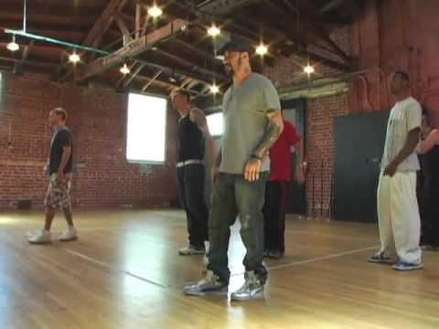 Backstreet Boys - Behind The Scenes Straight Through My Heart Metromix.com