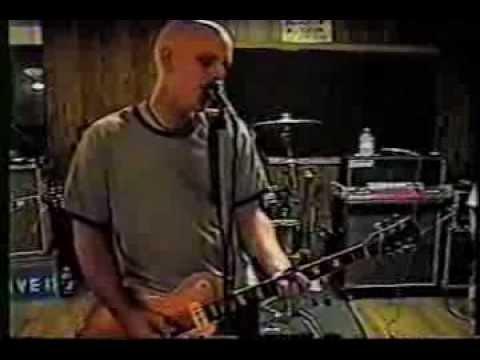 Knapsack LIVE 1998.10.08 (full set) - Greensburg, PA