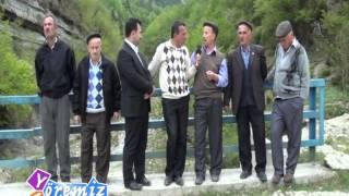 Yöremiz Töremiz - Sinop Dikmen Çanakcı Köyü 24.05.2013 Yayını.avi