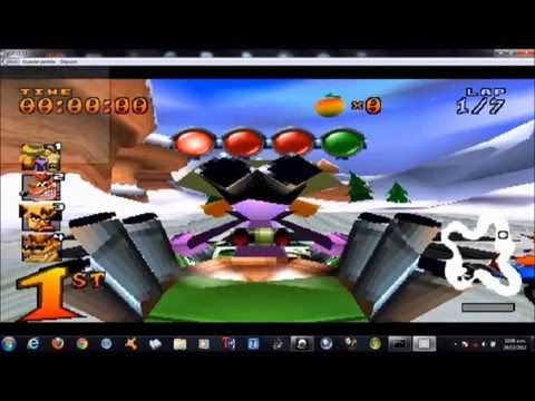 Descargar Crash Bash Para Pc Portable Download