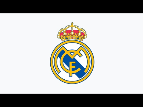 Create Real Madrid Team ☆ Kit Logo & Players ☆ Dream League Soccer 2019 ||FOCUS LIve Download Real M.