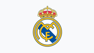 Real Madrid removes cross from logo to calm Mid-East market