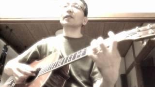 SoundCloud:https://soundcloud.com/genki44d/youtube-4 SNSでリクエス...