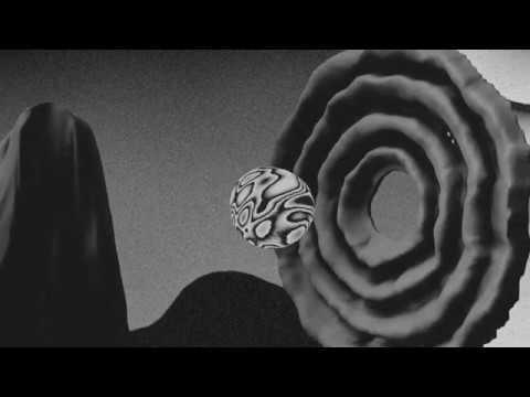 GRETA - Spin