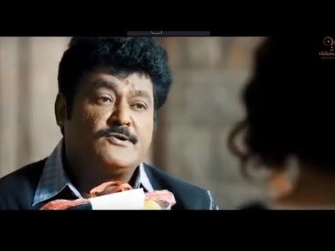 Jaggesh Super Hit Comedy Movie | Kannada...