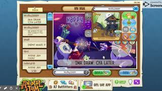 Animal Jam | Fun Online Animal Game
