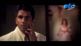 Dil Ne Yeh Kaha Hai Dil Se  - 2 - Dhadkan ( 2000 ) Full Video Song 720p HD Mp3