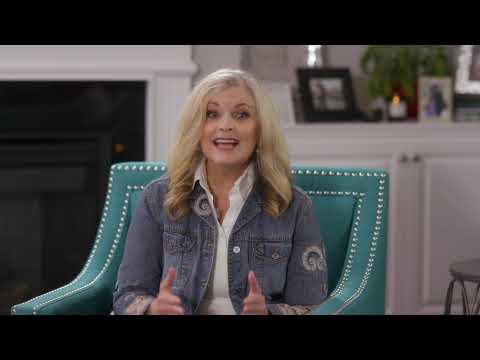 ONLY GOD CAN MEET YOUR NEEDS WITH GUEST VICKI HEATH | 4K UHD | DAILY DEVOTIONAL FOR WOMEN & MEN
