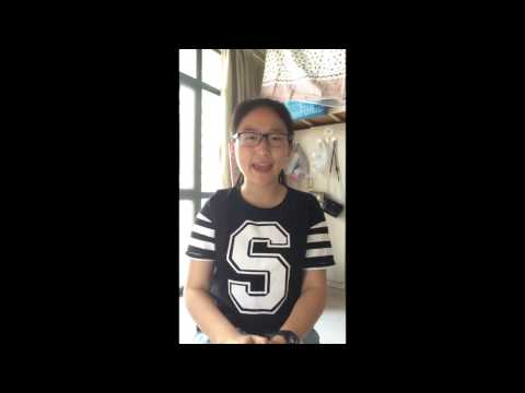 Yan Chen(Jeffie)- China -Enlighten the Future - AIESEC UNIBRAW - Indonesia.mp4