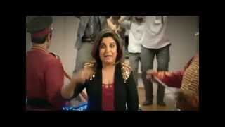 PEPSI IPL 2013   SONY MAX Campaign   Sirf Dekhneka Nahi !  Office