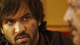Rowdy Full Video Songs - Rowdy Song - Mohan Babu, Vishnu Manchu, Shanvi