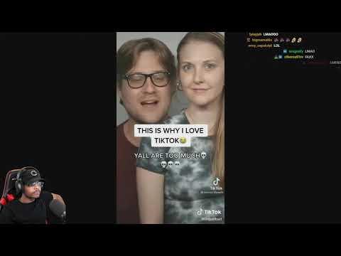 ImDontai Reacts TO Memes FOr ImDOntai V38