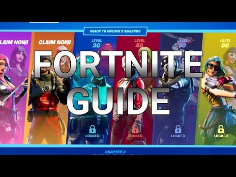 How To Enable NVIDIA Highlights Fortnite
