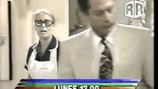 El desprecio 1993 | Resiste un archivo