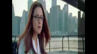 5 Весь фильм «Наступит завтра или нет» в одном клипе на песню Вельвет - Прости. - С моим вариантом к