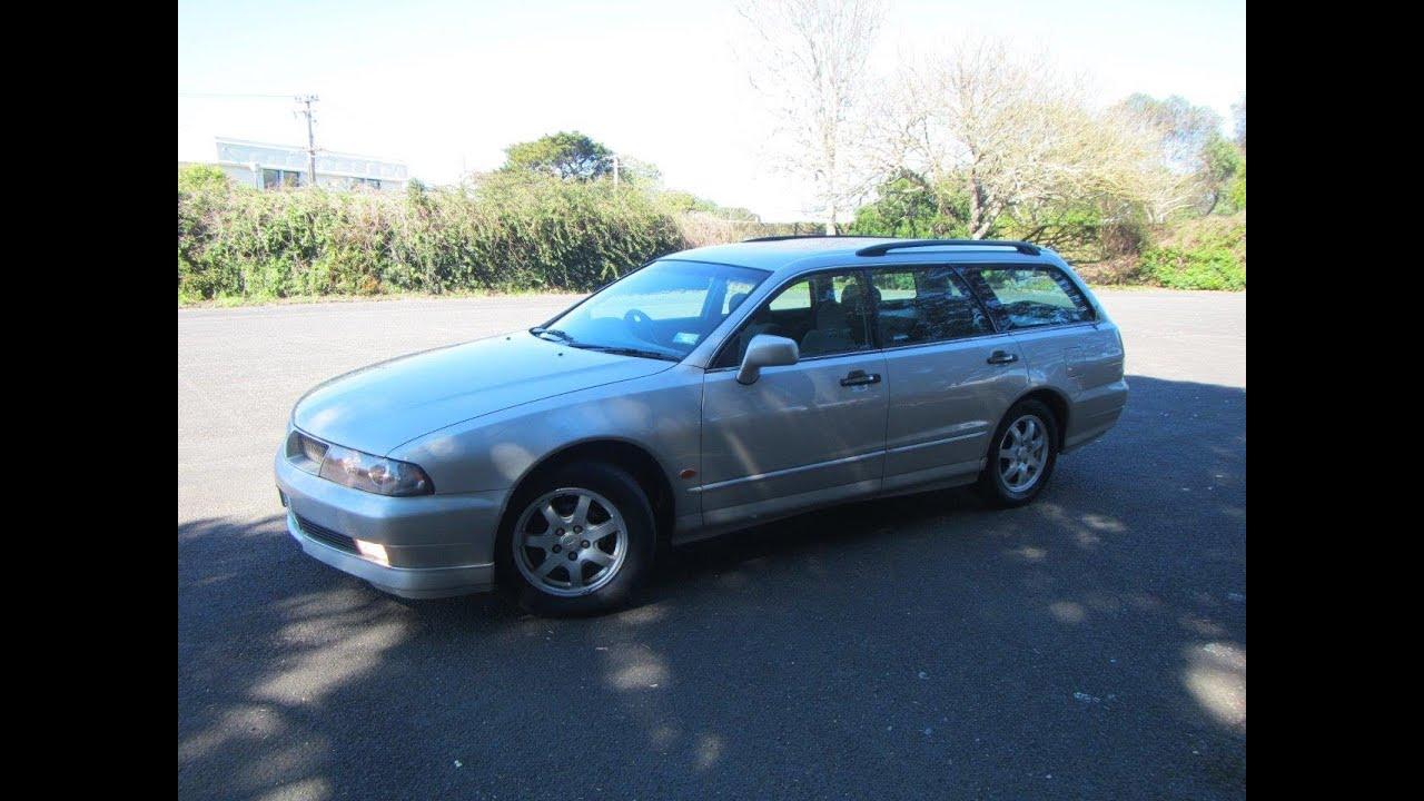 1997 mitsubishi diamante es wagon 1 reserve cash4cars cash4cars sold