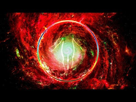 Manifest While You Sleep Meditation ♡ 12 Frequencies of the ROOT CHAKRA Activation ♡ 432 Hz Music