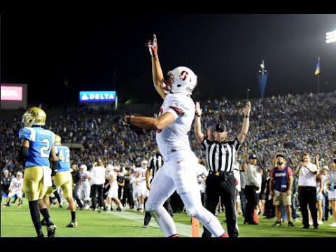 the-best-of-college-football-week-4-hd