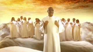 """Thankful""  Dr. E. LaQuint Weaver II & The Hallelujah Singers (Music Video)"