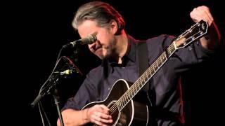 Lloyd Cole at Szene Wien live 5.12.2013