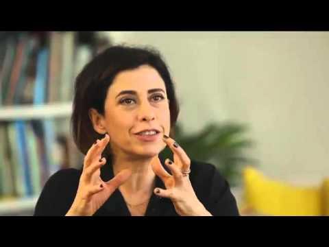 Umas Palavras 2015 | Ep. 07: Fernanda Torres