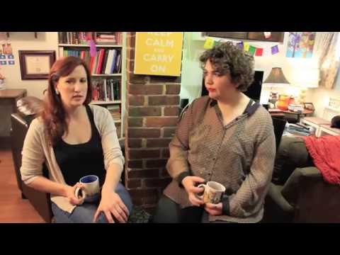 Operatic 5W's with Christina Campsall