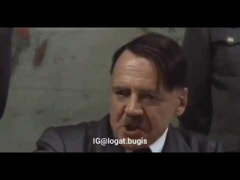 Debat karna barongko lucu pake bahasa bugis!!!