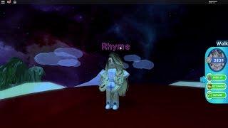 NOUVEAU TOUT EEK!!! | Royale High School ( Roblox ) Jeux Madelyn