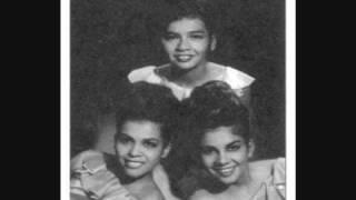 The Sisters (feat. Ersi Arvizu) -  Ooh Poo Pah Doo  (1965)