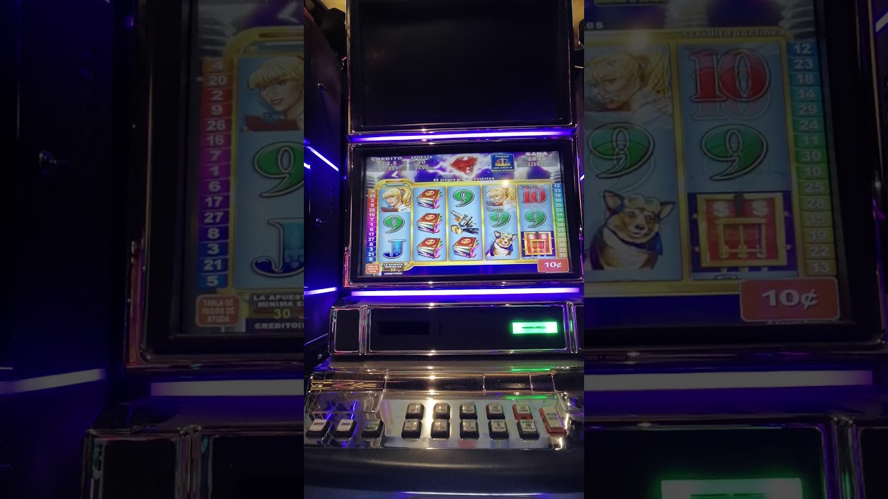 Doscientos freespin casino kings