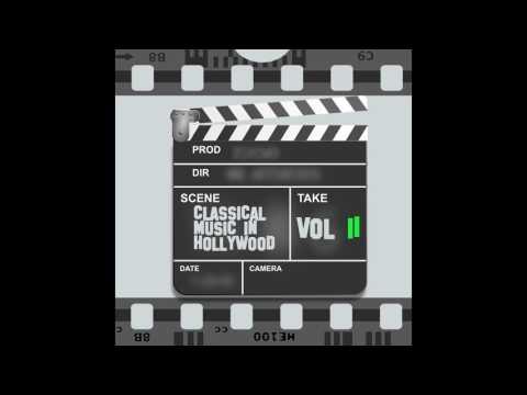 06 Prague Festival Orchestra - Symphony No. 6, Op. 74: IV. Adagio lamentoso (De The Music Lovers)