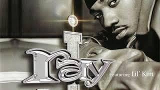 Ray J, Pharrell, Ghee Diakhate, Lil' Kim - Wait A Minute (Soul Society Remix)