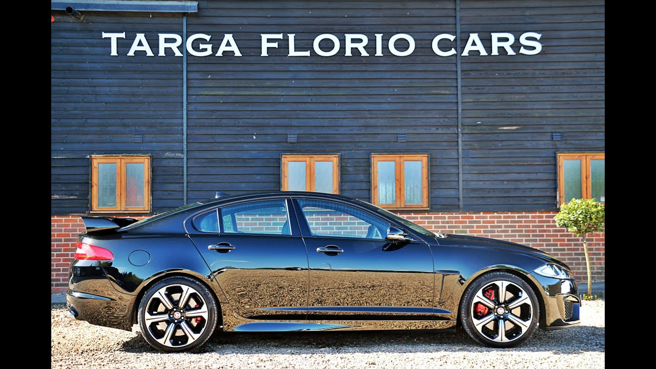 ml georgia buysellsearch cars yr on supercharged blue in door xf tm sale used mk jaguar for vehicles