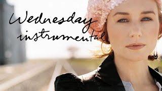 03. Wednesday (instrumental cover) - Tori Amos