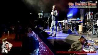 Kapil sharma live in sydney most hillarious performance