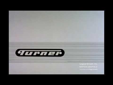 Turner Broadcasting System (1988)