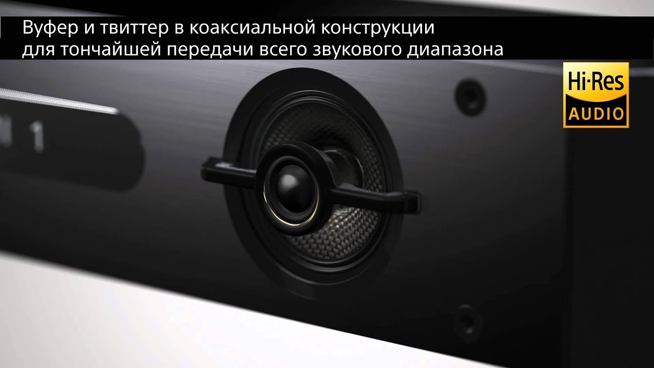 Buy sony ht-ct80 soundbar home speaker: everything else amazon. Com ✓ free delivery possible on eligible purchases.