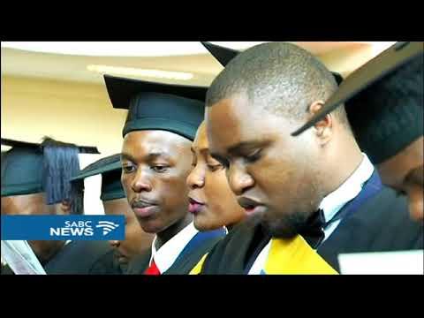 70 SA doctors graduate in Cuba