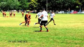 FH SUP2 SUNZ Whakaz 2016