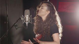 Natalia Kukulska - Miau [Live in Alvernia Studios]  feat. Atom String Quartet